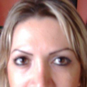 kalıcı,eyeliner,göz,makyajı,acırmı
