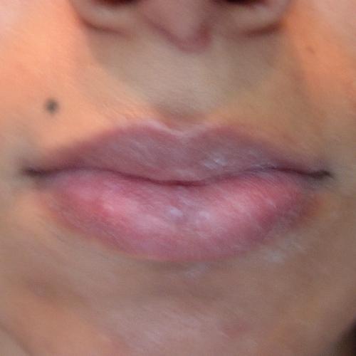 ince,dudaklara,kalıcı,dudak,makyajı,besiktas