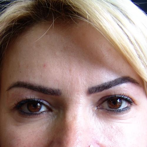 kalici,makyaj,göz,eyeliner,fiyatları,besiktas
