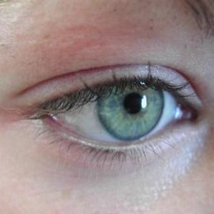 kalici-eyeliner,goz,makyaji,besiktas,istanbul