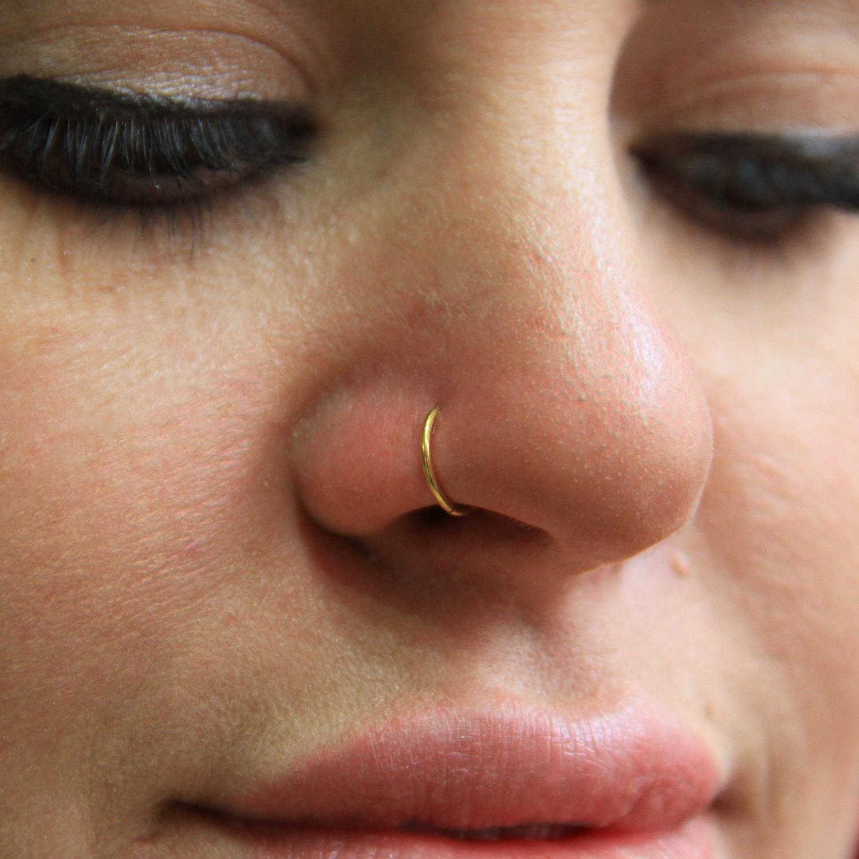 en,iyi,piercing,yapan,yerler,beşiktaş