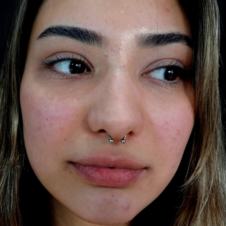 besiktas,istanbul,septum,piercing