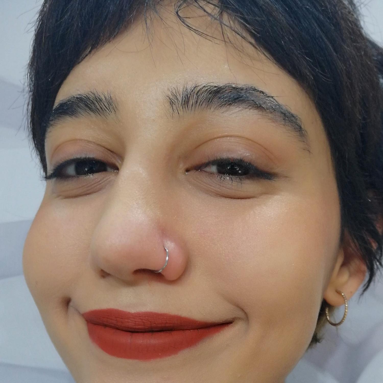 burun,piercing,delim,besiktas