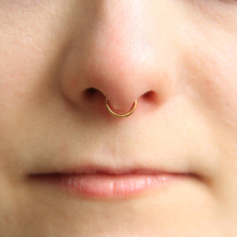 septum,piercing,delim,yapan,besiktas