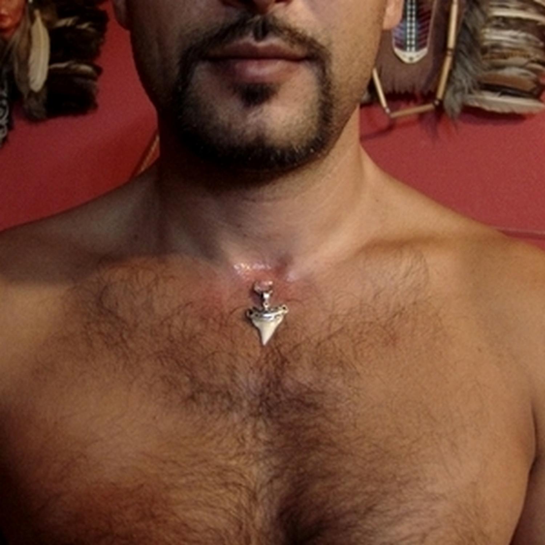 kolye,dermal,piercing