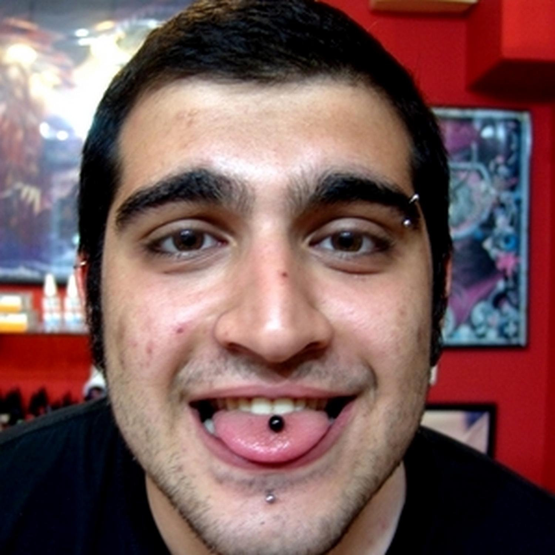 snake,eyes,piercing,istanbul