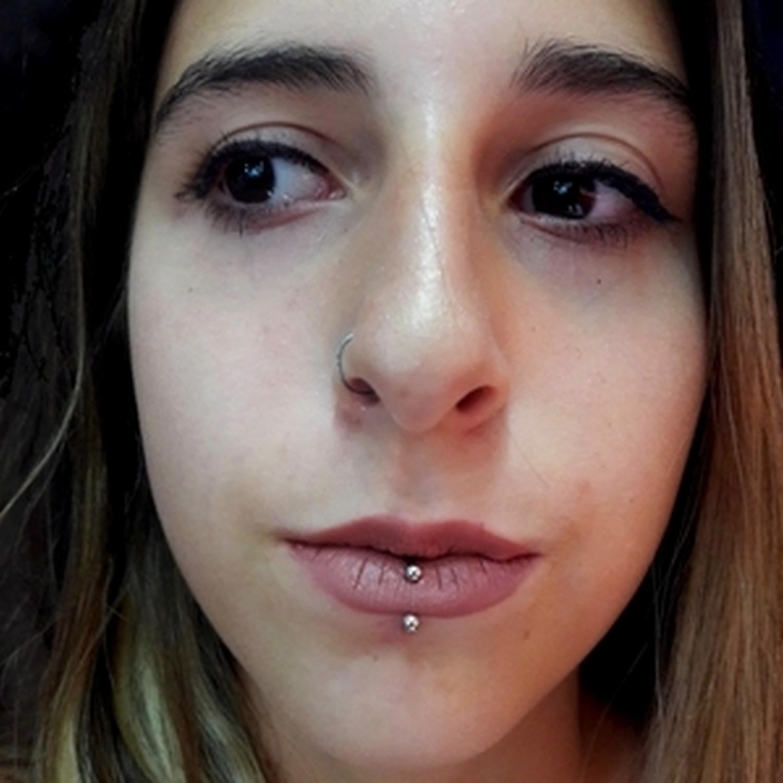 dudak,altına,altı,piercing,fiyatları