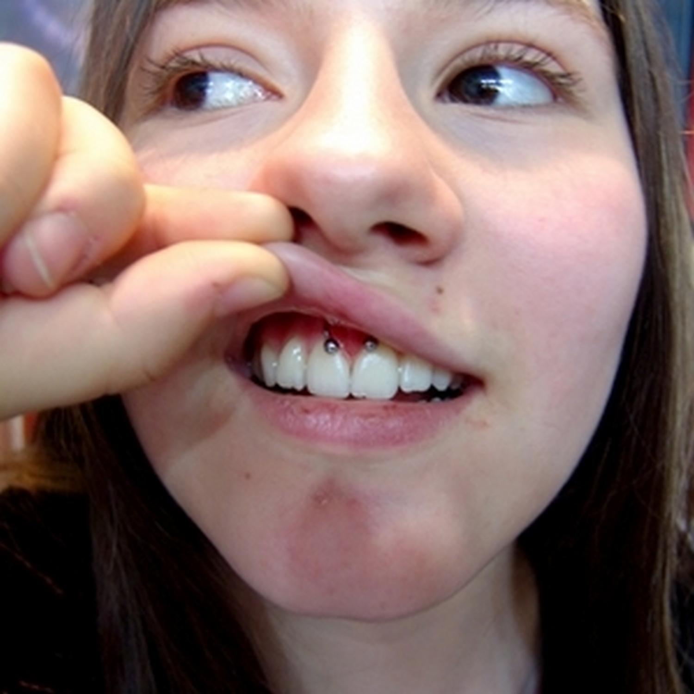 madonna,dudak,ustu,piercing