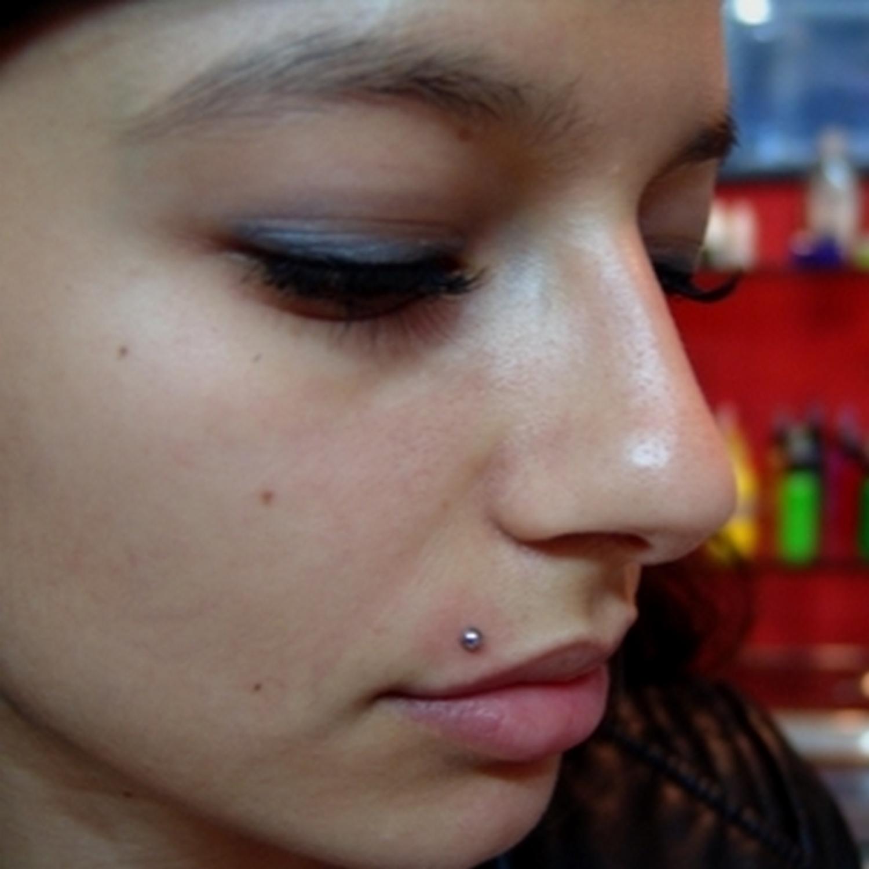 madonna,dudak,piercing,dudak,beşiktaş