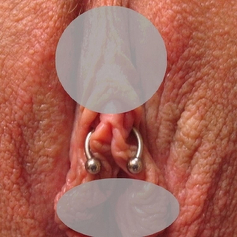 cilitoris,genital,piercing,fiyatı,nerde,nerede,yapilir