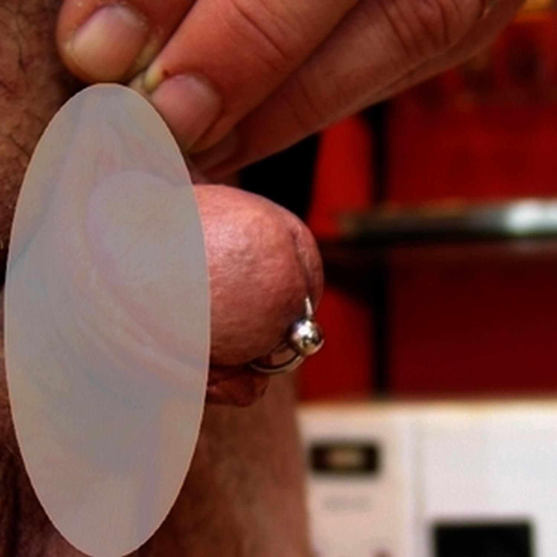 vajina,yanakları,outer,labia,piercing,delimi