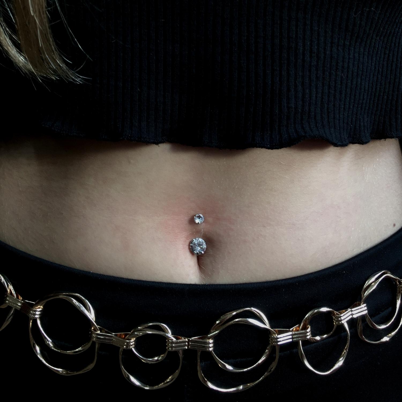 göbek,piercing,fiyatları,küpeleri