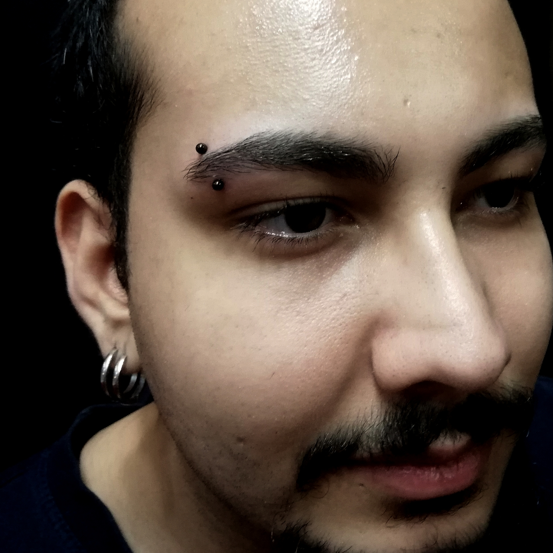 titanium,kas,piercing,besiktas