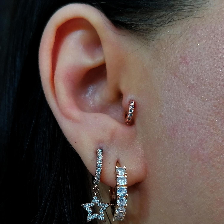 anti,helix,piercing,beşiktaş