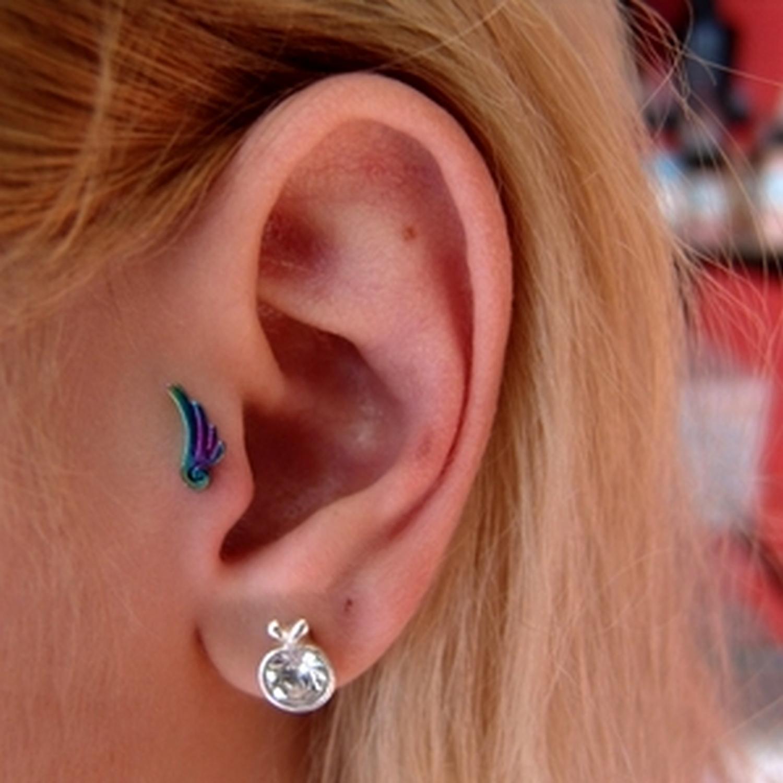 piercing,fiyatlari,yapan,yerler,besiktas