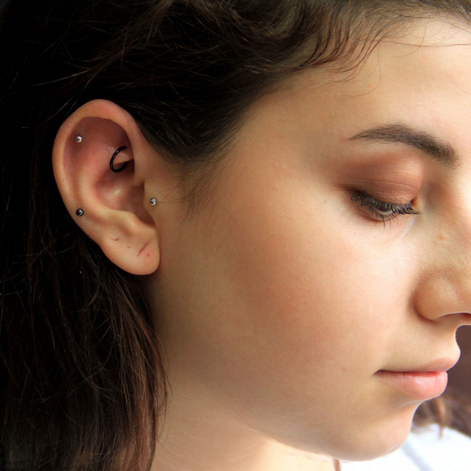 rook,helix,tragus,piercing,istanbul