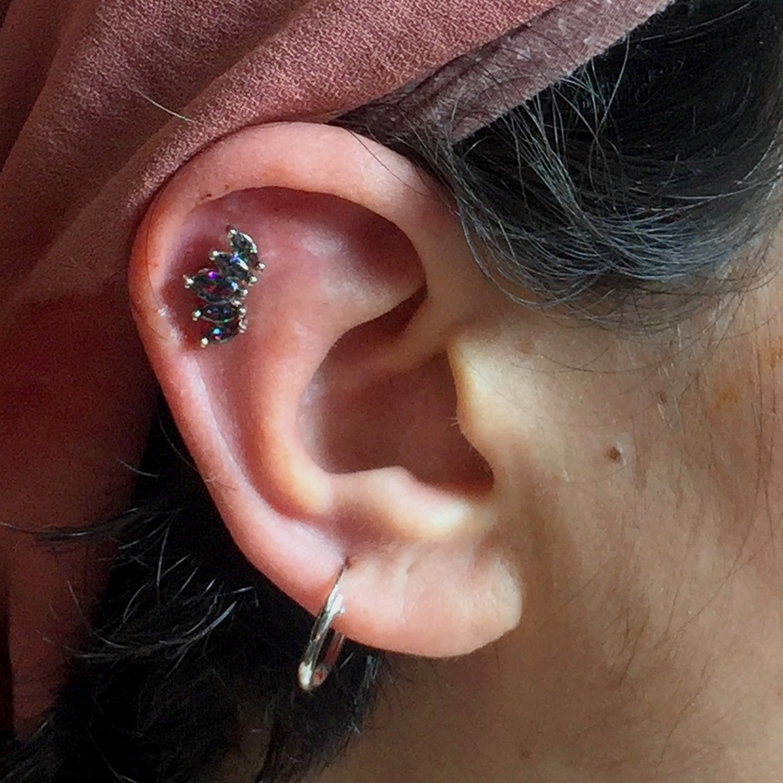 helix,piercing,besiktas,yapan,yerler