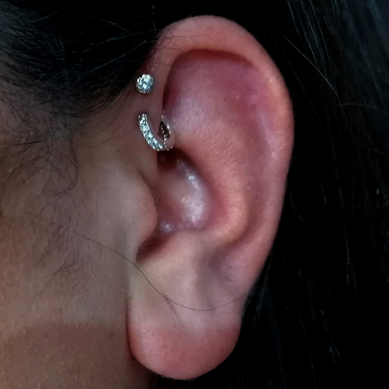 alt,alta,kıkırdak,piercing,delimi,beşiktaş