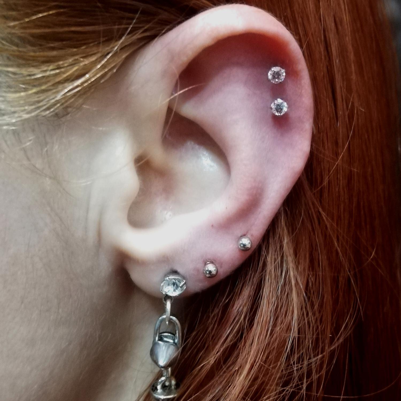 helix,kikirdak,piercing,küpeleri,fiyatlar