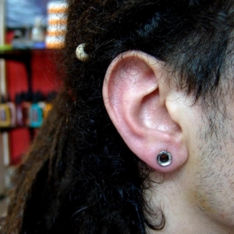 16,18,20,mm,tünel,piercing,fiyat