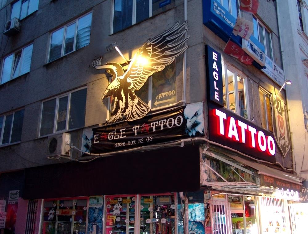 besiktas,tattoo,dovme,dövmeciler,en,iyi,piercing