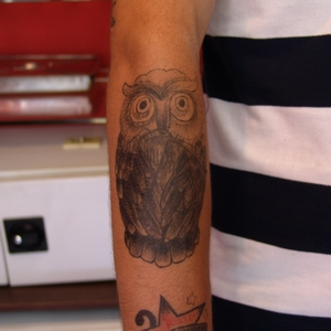 dövme,değiştirme,düzeltme