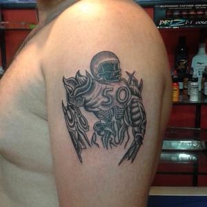 robot,dovmeleri,robots,tattoos