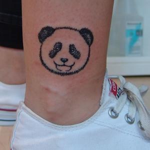 panda,dovmeleri,tattoo
