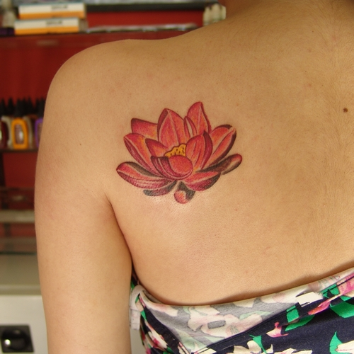 lotus,dovmesi,dovmeleri,tattoo