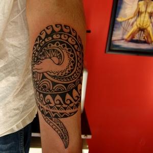 mandala,snake,tattoo