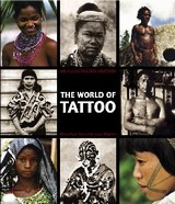 Tattoo tarihi