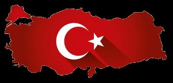 turkiye,istanbul,en,iyi,piercing,cesitleri