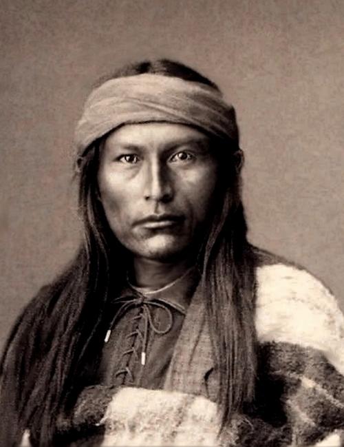 kızılderili,dövme,desenleri