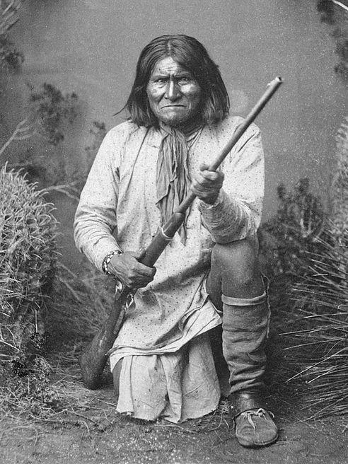 native,american,culture