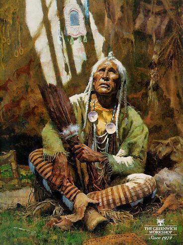 kızılderili,yaşam,tarzı