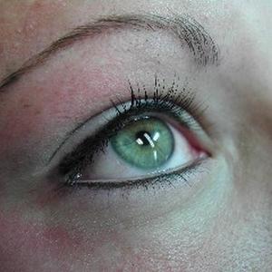 kalici-eyeliner,göz,makyajı,istanbul,besiktas
