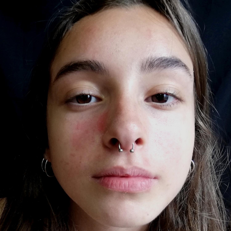 septum,burun,piercing,modelleri