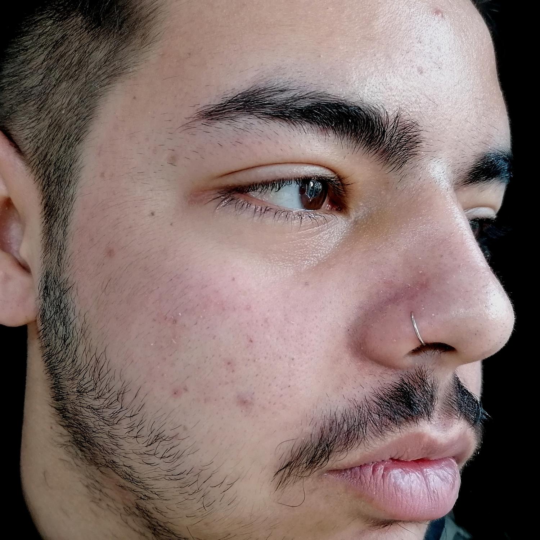 besiktas,nose,ring,piercing