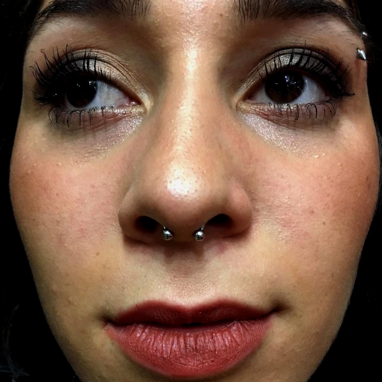 septum,kupeleri,besiktas,piercing,delim