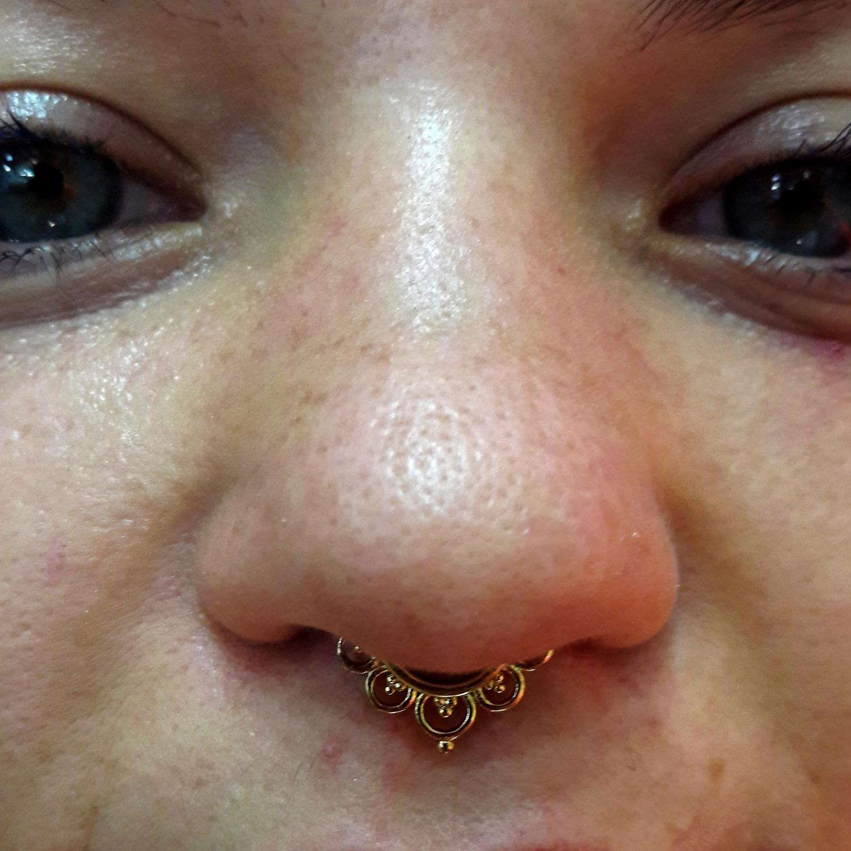 septum,piercing,delim,yapan,yerler,besiktas