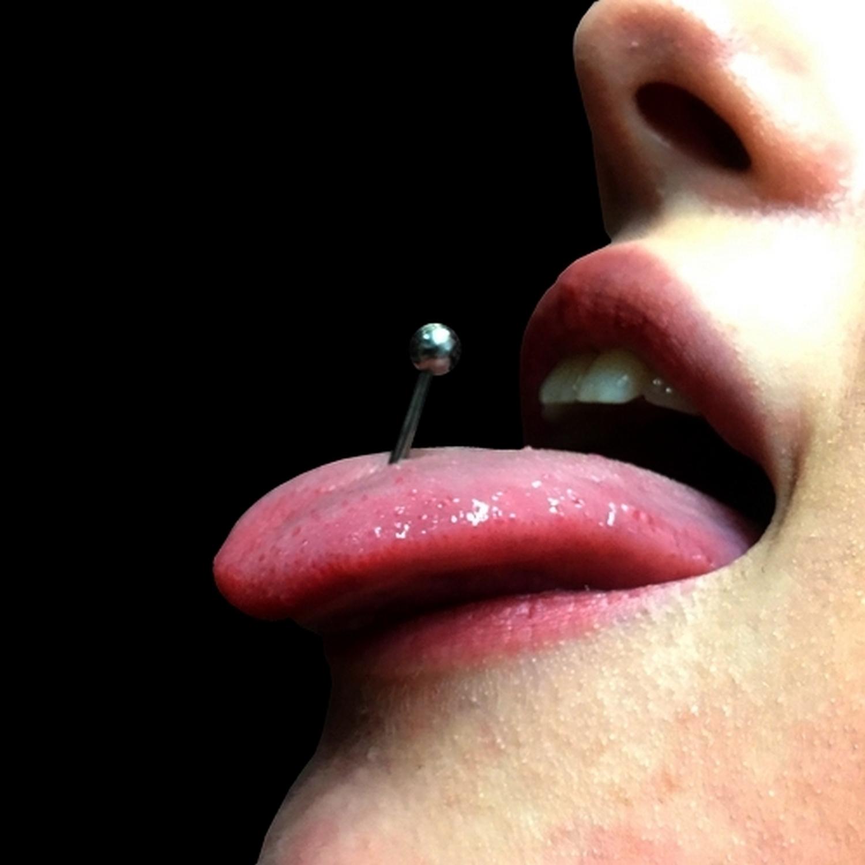 dil,piercing,fiyatlari,istanbul