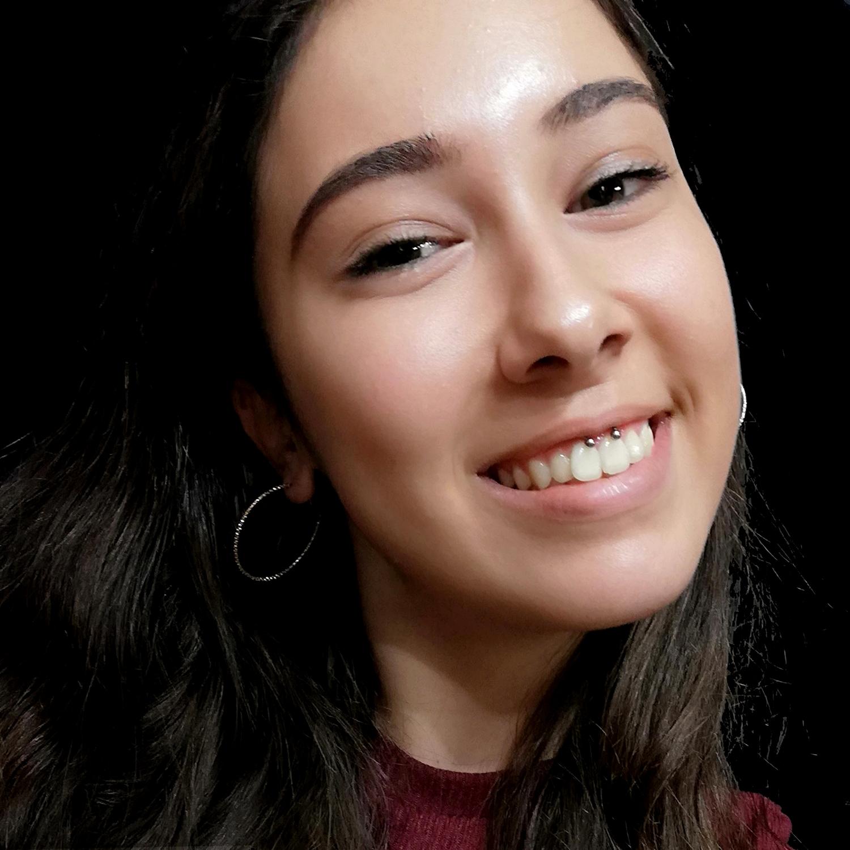 besiktas,smiley,dudak,piercing