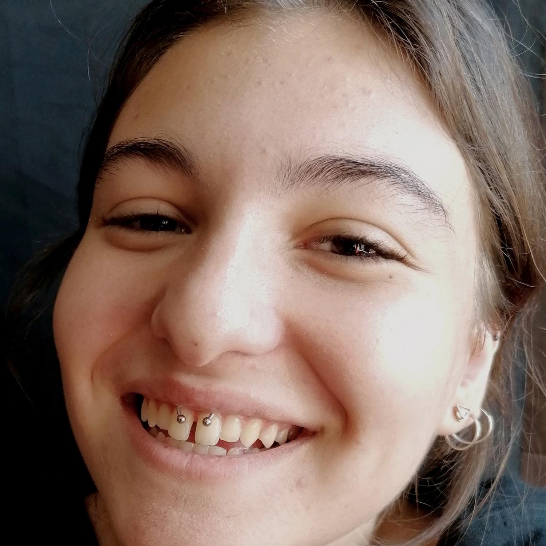 smiley,piercing,fiyatları,istanbulda,yapan,yerler
