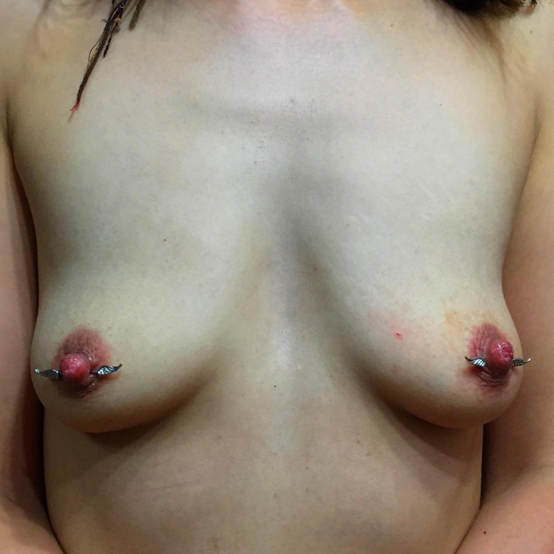 price,wing,nipple,piercing,istanbul