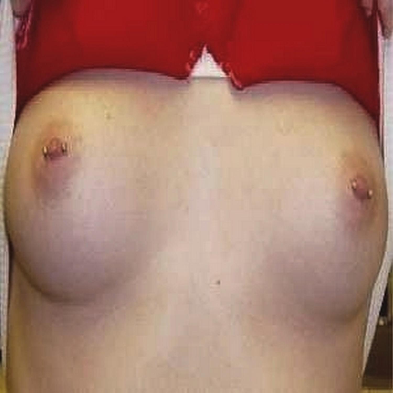 istanbul,nipple,piercing,bayan,yapan