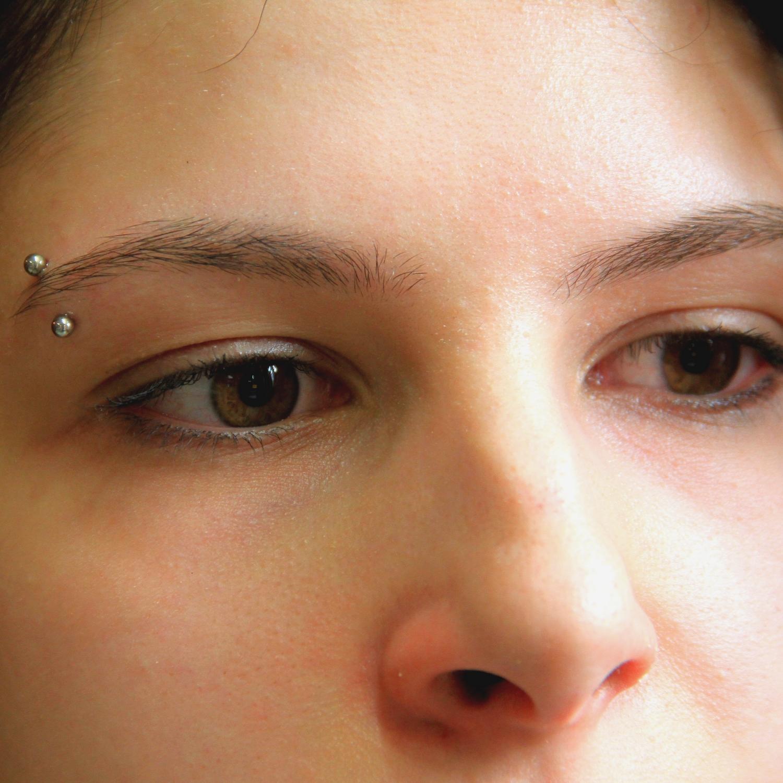 titanyum,kas,piercing,fiyati,besiktas