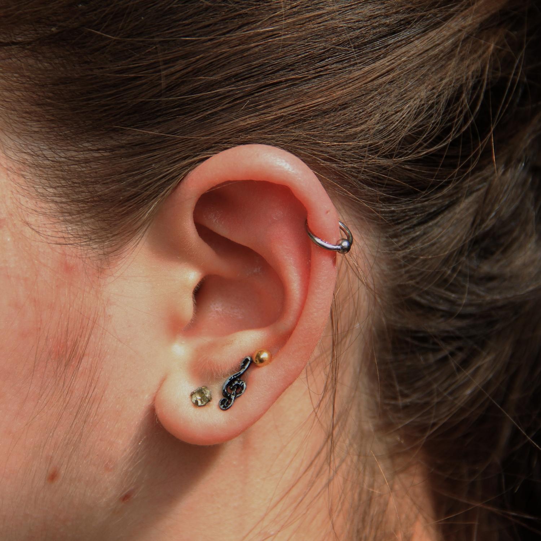halka,helix,piercing,fiyat