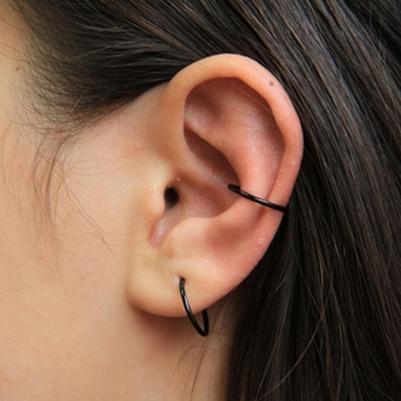 siyah,orbital,piercing,fiyatı