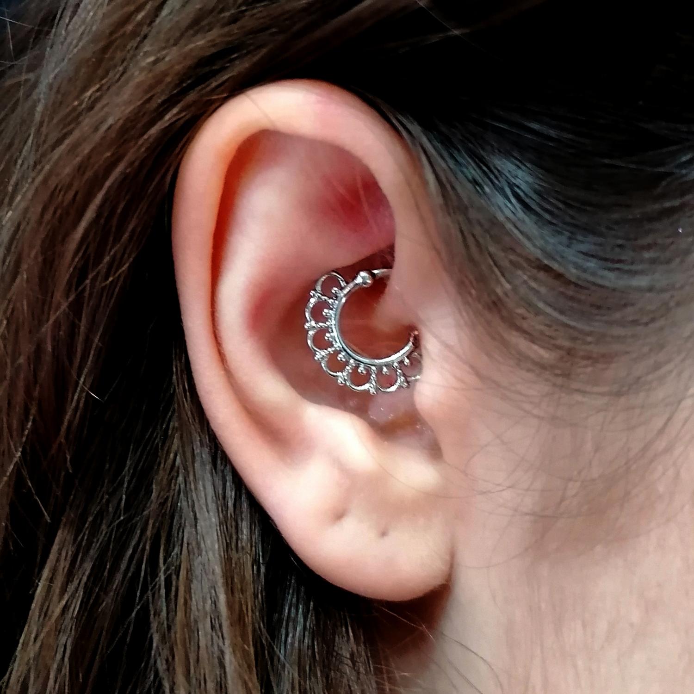 titanium,daith,piercing,fiyatlari