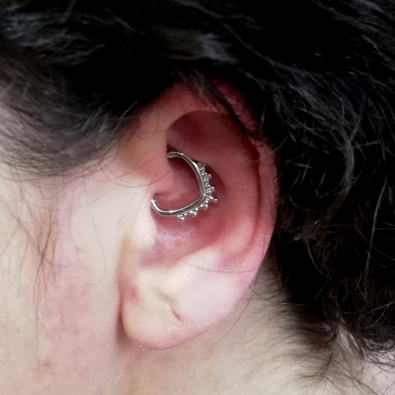 daith,piercing,besiktas,fiyati